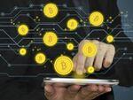 仮想通貨と金融規制をめぐるICOの世界的な実務