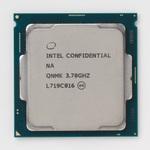 やっぱり凄かったCoffee Lake-Sの物理6コア、Core i7-8700K&Core i5-8400徹底レビュー