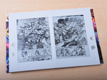 失われた読書体験を取り戻せ!「全巻一冊 北斗の拳」の挑戦