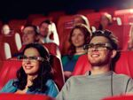 「MOVERIO」が活躍!! あらゆる観客に映画の楽しさを提供するチネチッタ