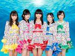 11月29日(水)の「ASCIIアイドル倶楽部定期公演」は「つりビット」と「ハコイリ♡ムスメ」の2マン!