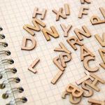 英単語をすぐ忘れるのは記憶力が悪いせいなの??