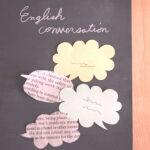 いくら英会話教室に通っても英語が上達しない原因