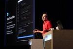スコット・ガスリーがBuild基調講演で紹介したAzure新機能まとめ