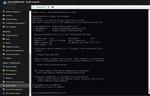 Azure Storageの「不変ストレージ」がGA