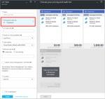 IoT端末の双方向通信サービス「Azure IoT Hub」が自動スケール