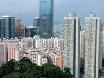 いまいちばんお勧めのドローン「DJI Spark」を持って香港へ!