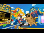 猫をひたすら検品・修理するVRゲーム「Cat Sorter VR」