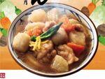 今週発売の気になるグルメ!〜丸亀製麺の3種の根菜うどんなど〜(10月23日-10月29日)