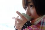 みんなが好きな缶コーヒーとその理由を教えて【秋のアスキー飲料&缶コーヒー調査2017年】