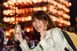 日本で最も美しい「提灯祭り」で大切なことを教わった