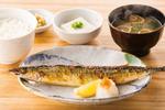 秋刀魚を安くて気軽に食べられるお店 8選