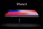 決戦は金曜日! iPhone Xの予約開始を万全の体制で迎える方法