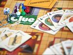 なぜ「アナログゲーム」は人を魅了するのか