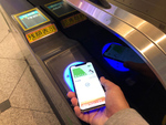 iPhone XのApple PayにiPhone 7ユーザーは要注意──石川温氏寄稿