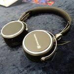 beyerdynamicがテスラ技術採用BTヘッドフォンを初お披露目