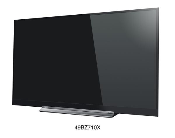 「BZ710X」