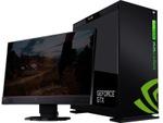 GeForce GTX 1070 Ti搭載ゲーミングPC、Ryzen 5と第8世代Core i7の2モデル