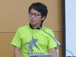 ウェブクリエイターズ高知の杉本さん、コミュニティ作りを語る