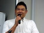 エクイニクス、「日本一AWSに近い場所」について濃い目に語る