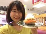 クラフトジンがアツい!!~502日目~【倶楽部】