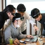 最新実機に触れながら開発ノウハウを学べる!! Windows Mixed Reality をフィーチャーした講義、今週日曜開催