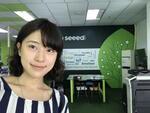 池澤あやかの自由研究:中国・深センのハードウェア企業「Seeed」にプチインターンした