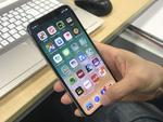 iPhone Xの操作 1週間で慣れる(確信)