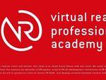 学生のVRコンテンツ開発をサポートするプロジェクト