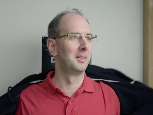 OSS愛あふれる「Microsoft Connect」レポート