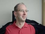 MS、Azure上で作成した機械学習モデルをiOS端末へ展開可能に