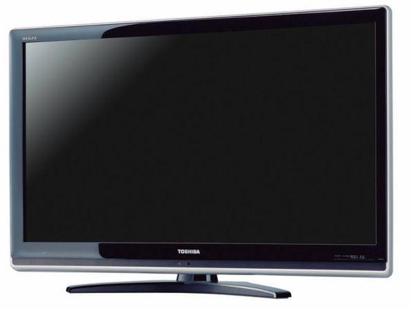 レグザ Z7000