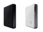 SDカード内の4K動画をiPhoneで再生できる無線カードリーダー