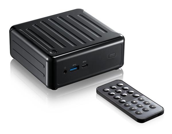「Beebox-S 7200U/B/BB」