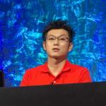 「あらゆる開発者のためのAzure」を具現化、Visual StudioとAKSの統合