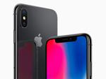 アップル「iPhone X」6.1型追加か
