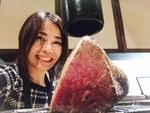 アボカドバーガー味のポテチ どんな味?~521、522日目~【倶楽部】