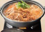 吉野家の「辛辛キムチ鍋」どれだけ辛いのか