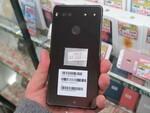価格改定でお得になった高性能スマホ「Essential Phone」の未使用品が入荷