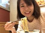 蛇口からビール!~524日目~【倶楽部】