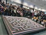 若きエンジニアたちの挑戦「全日本マイクロマウス大会2017」レポート