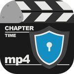iPhone X対応でFace IDも使えるビデオプレーヤー 注目のiPhoneアプリ3選