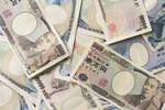 正社員の平均年収は418万円=調査