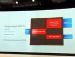 AI処理が3倍高速化&DSDVサポートのSnapdragon 845搭載機は2018年初頭に登場か