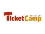 チケットキャンプ捜査対象に サービス一時停止を発表