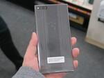 10万円超のRazerゲーミングスマホ「Razer Phone」が店頭に