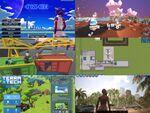 Steamでおすすめ「早期アクセスゲーム」18選