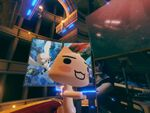 名曲をPS VRで! 細かな演出や迫力に感動がとまらない「JAPAN Studio VR音楽祭」