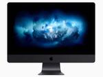 【速報】iMacに最大18コアXeon搭載の最強機「iMac Pro」登場! MacBookはCPUが第7世代に