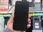 ベゼルレスに進化した最強スペックの中華スマホ「OnePlus 5T」が登場